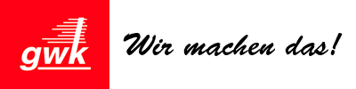 gwk-Befestigungstechnik gmbh - Online-Shop
